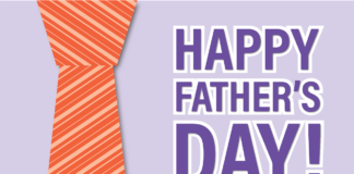 frasi auguri festa del papà